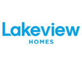 partners_0001_lakeview homes