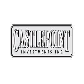 Castlepoint Logo (1)