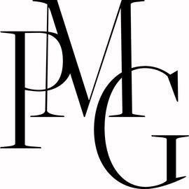 PMG Logo-updated LOGO 2020.2.25 (1)