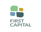 first-capital-squarelogo-1578317394309 (1)